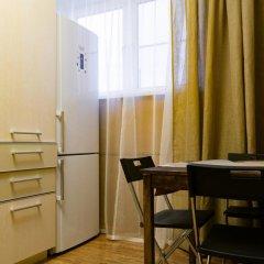 Апартаменты Apartment Oka в номере