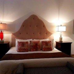 The Residences at La Vista - Hotel Boutique 3* Апартаменты с различными типами кроватей фото 10