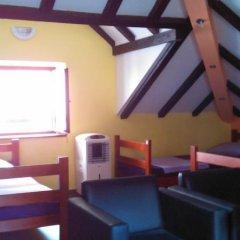 Montenegro Hostel B&B Kotor детские мероприятия