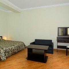 Гостиница Колизей 3* Стандартный номер с 2 отдельными кроватями фото 2