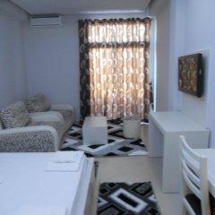 Grand Hotel Aita комната для гостей фото 4