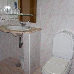 Grande Hotel Dom Dinis 3* Стандартный номер разные типы кроватей