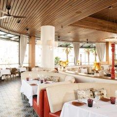 Отель The Cromwell США, Лас-Вегас - отзывы, цены и фото номеров - забронировать отель The Cromwell онлайн помещение для мероприятий