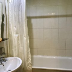 Гостиница Kharkovlux 2* Полулюкс с различными типами кроватей фото 13