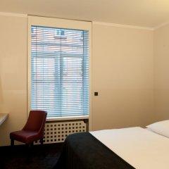 Hotel Topas 3* Стандартный номер с различными типами кроватей фото 3