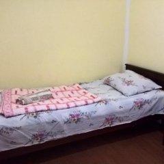 Отель Guest House Nise 2* Стандартный номер с различными типами кроватей фото 2