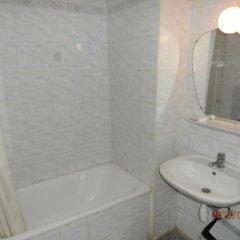 Hotel LAuberge Autrichienne 2* Стандартный номер с различными типами кроватей фото 8