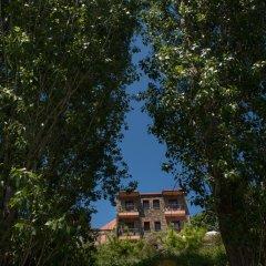 Отель Chorostasi Guest House Ситония фото 2