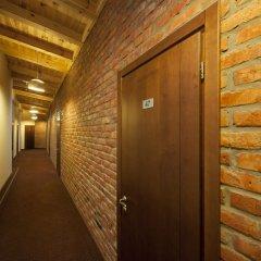 Geneva Apart Hotel 3* Полулюкс с различными типами кроватей фото 3