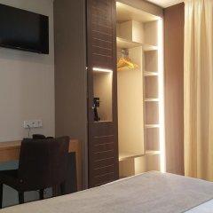Отель Windsor Стандартный номер двуспальная кровать фото 2