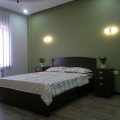 Отель Askhouse Ереван комната для гостей фото 4