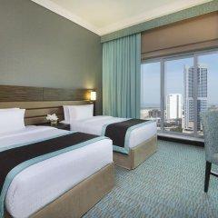 Atana Hotel 4* Люкс с различными типами кроватей фото 2