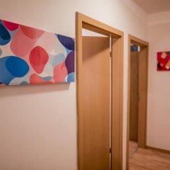 Апартаменты Agape Apartments детские мероприятия