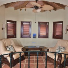 Отель Tropical Hideaway комната для гостей фото 4