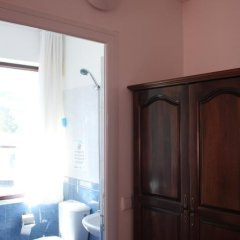Отель Guest House Daskalov 2* Люкс фото 6