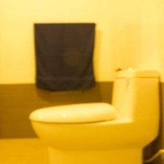 Hotel senora kataragama 3* Стандартный номер с различными типами кроватей фото 11