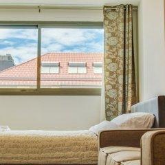 Отель C-View Residence Апартаменты фото 13