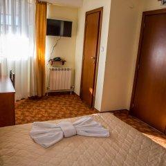 Bariakov Hotel 3* Номер категории Эконом фото 11