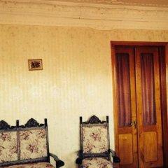 Отель Guest House Kharabadze Family интерьер отеля фото 2