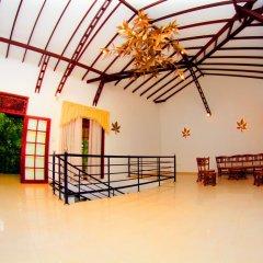 Отель Sobaco Nature Resort 3* Номер Делюкс фото 5