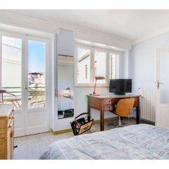 Апартаменты Casa Farella B&B in mini Apartments Altamura Альтамура комната для гостей фото 4