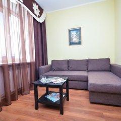 Гостиница Маяк в Новоалтайске 4 отзыва об отеле, цены и фото номеров - забронировать гостиницу Маяк онлайн Новоалтайск комната для гостей фото 3