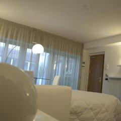 Отель NASCO 4* Стандартный номер