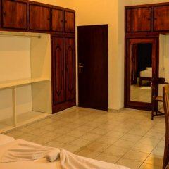 Отель Riverside Bentota удобства в номере