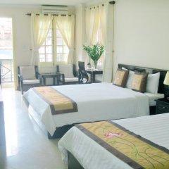 Heart Hotel 2* Стандартный номер с различными типами кроватей фото 11