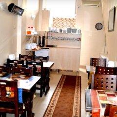 Le Safran Suite Турция, Стамбул - 2 отзыва об отеле, цены и фото номеров - забронировать отель Le Safran Suite онлайн питание фото 2