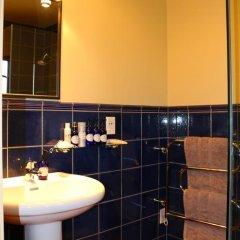 Отель Huntington Stables 5* Стандартный номер с двуспальной кроватью фото 30