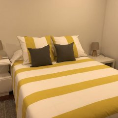 Отель Casa da Quinta комната для гостей фото 5