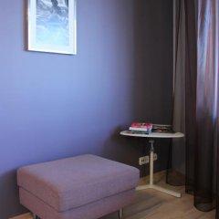 Апартаменты Osten Tor Apartment удобства в номере фото 2