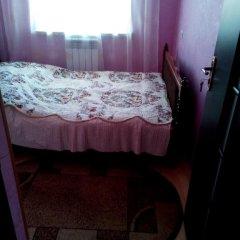 Отель Guest House Usanoghakan Стандартный номер разные типы кроватей фото 19