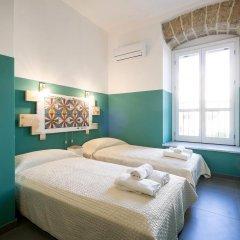 Отель Cassari UpArtments Италия, Палермо - отзывы, цены и фото номеров - забронировать отель Cassari UpArtments онлайн детские мероприятия