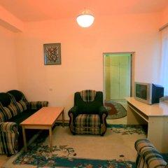 Отель Karin Resort Aghveran комната для гостей фото 4
