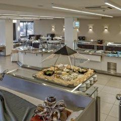 Lagomandra Hotel & Spa питание фото 2