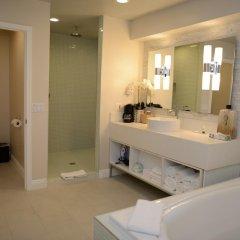 Hotel Le Reve Pasadena 2* Люкс повышенной комфортности с различными типами кроватей фото 5
