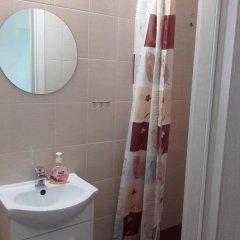 Отель Labirynt Noclegi ванная фото 2
