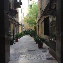 Отель Roma Tempus фото 5