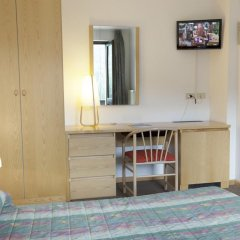 Отель Morgenleit Саурис комната для гостей фото 5