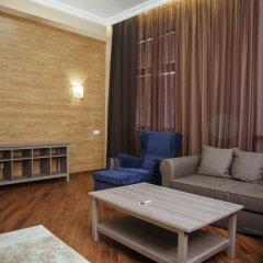 Hotel ALHAMBRA 5* Стандартный номер с различными типами кроватей фото 4