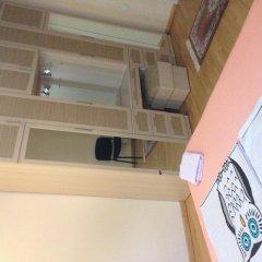 Hostel In Tbilisi в номере