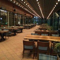 Отель Riviera Азербайджан, Баку - отзывы, цены и фото номеров - забронировать отель Riviera онлайн питание фото 2