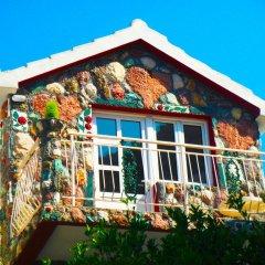 Апартаменты Radonjic Apartments Апартаменты с различными типами кроватей фото 2