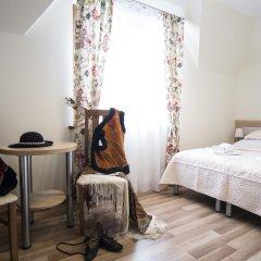Отель Willa Borowianka комната для гостей