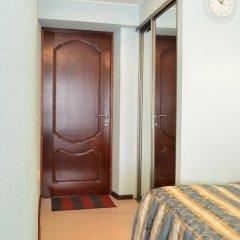 Гостиница Дунай интерьер отеля фото 4