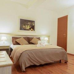 Отель Dreaming Navona Rooms комната для гостей