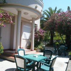 Апартаменты Apartments Anastasija фото 4