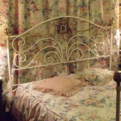 Отель Quinta De Reciao Ламего комната для гостей фото 2